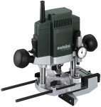 Metabo freesid