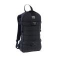 tasmanian tiger tt essential pack seljakott must