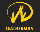 Leatherman multitööriistad