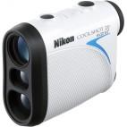 nikon-coolshot-20-kaugusmõõtja