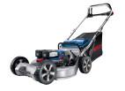 Akumuruniiduk Bosch GRA 53 Professional