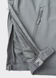Jackal Soft Shell jakk helikon tex 3