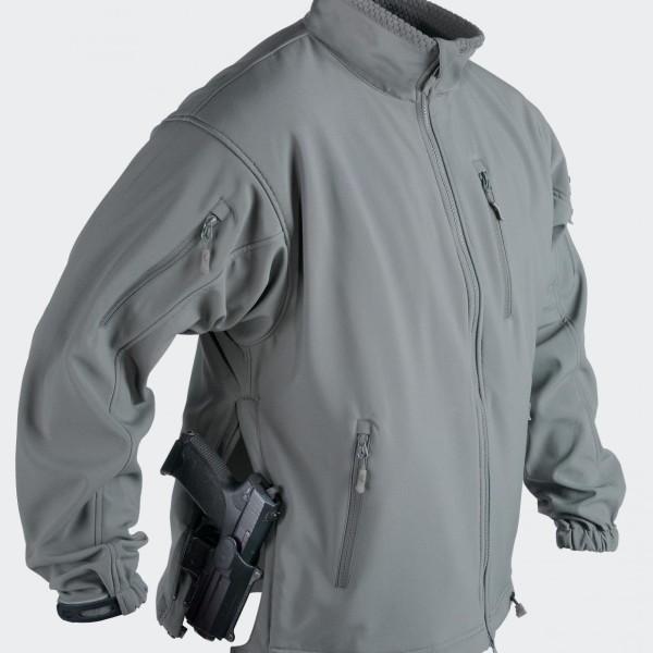 Jackal Soft Shell jakk helikon tex