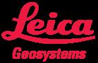 Leica laserid ja mõõteseadmed