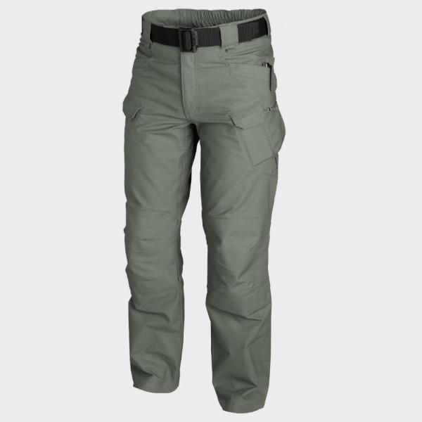 UTP Olive Drab taktika püksid