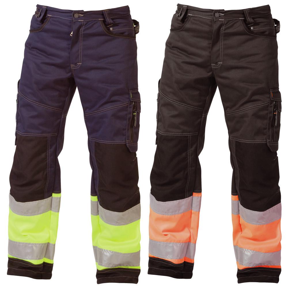 baf8d2b356e Björnkläder tööpüksid 2420115 - Taivoster