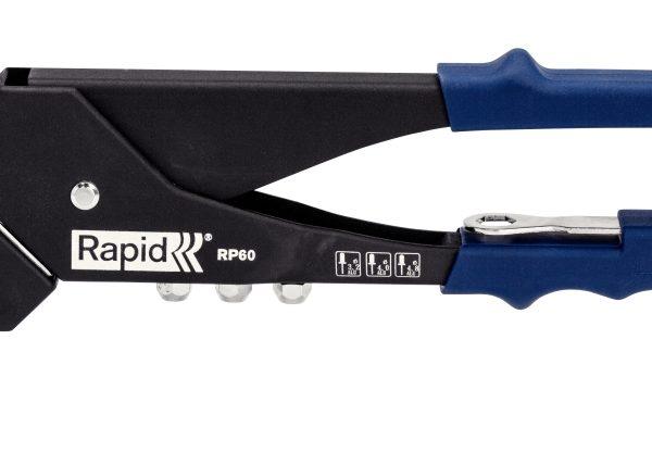 Needitangid Rapid RP60