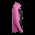 South West Hedda jacket 423-70_F 2