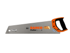 Laminaadisaag Bahco ProfCut 500mm XT11
