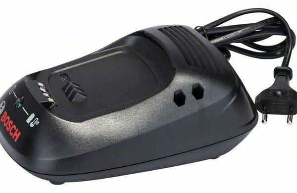 Akulaadija Bosch AL 2215 CV