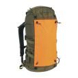 tasmanian tiger tt trooper light pack 35 roheline 2