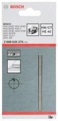 Bosch höövli tera 82mm
