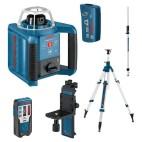 Bosch-GRL-300-HV-komplekt