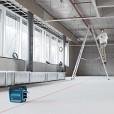 Bosch grl 300 hv lasernivell