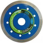 Teemantketas 125x1,2mm Tyrolit Premium DCT