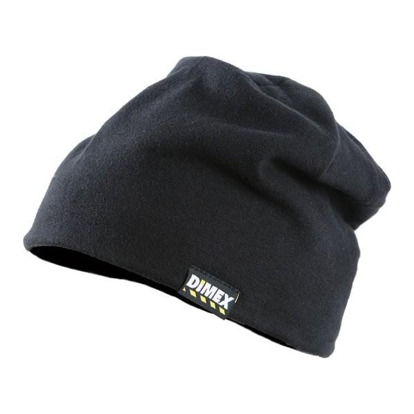 suusamüts dimex