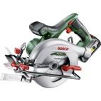 Akuketassaag Bosch PKS 18 LI