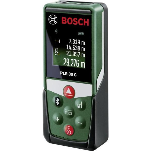 bosch-plr-30-c-laserkaugusmootja