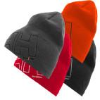 Mütsid ja sallid
