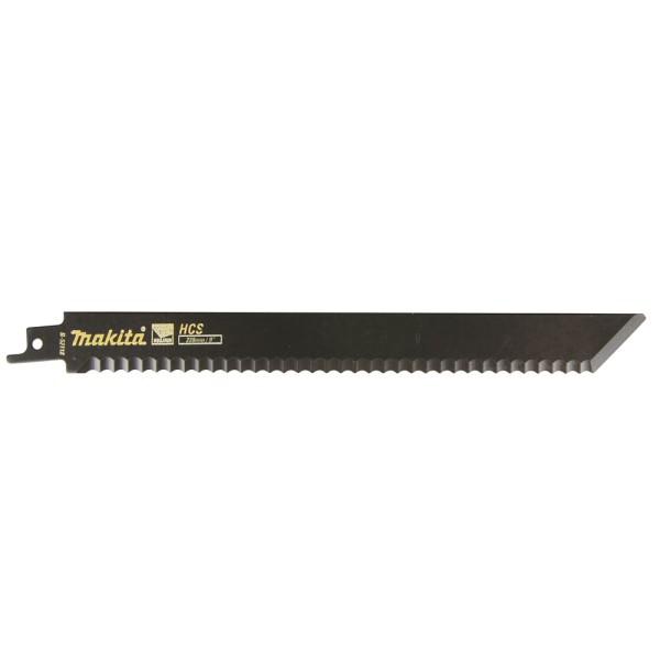 Isolatsiooni saetera 225mm 1tk Makita B-52118 villasaag