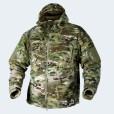 helikon-tex-patriot-heavy-fleece-jacket-mp-camo