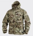 helikon-tex-patriot-heavy-fleece-jacket-camogrom