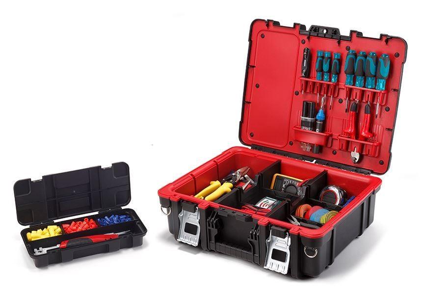 6970d153cd5 Tehniku tööriistakohver Keter Technician - Taivoster