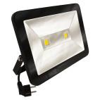100W LED prozektor
