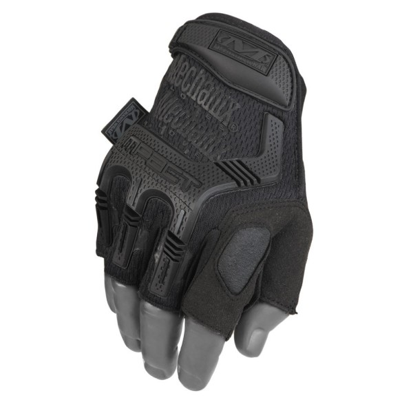 mechanix-fingerless-m-pact-kindad-mw15_mfl_55_h_735x918