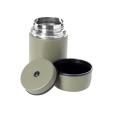 FJ750ML-OG esbit toidutermos roheline 2