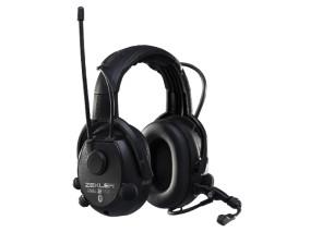 ad2a64e7bd9 Raadioga aktiivkõrvaklapid Zekler 412RDB Bluetooth