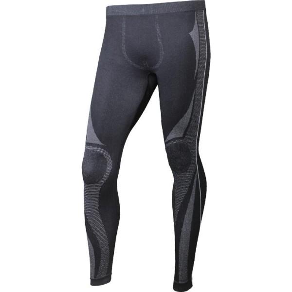 soojapesu püksid delta plus KOLDY GR trousers