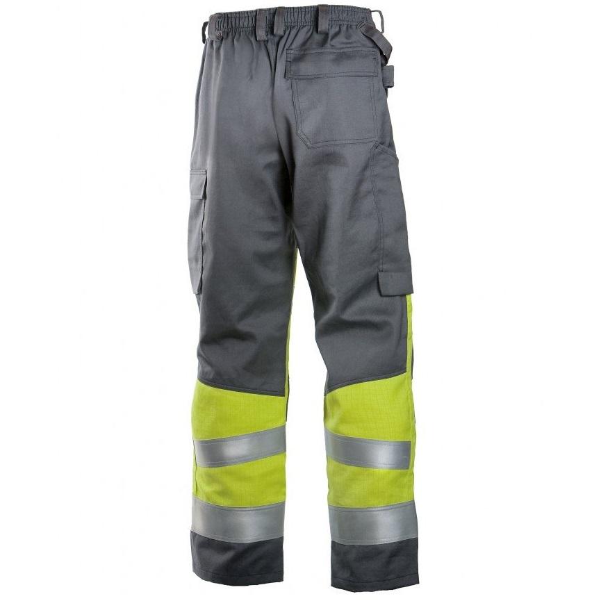a3023aadb5c tulekaitsega tööpüksid dimex 6001; tulekaitsega tööpüksid dimex 6001