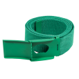 794-56_SV püksirihm roheline