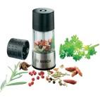 Bosch IXO Spice pipraveski adapter