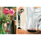 Bosch IXO Vino korgitser