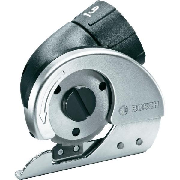 Bosch IXO lõikeotsak
