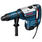 Bosch puurvasar sds-max GBH 8-45 DV