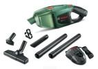Akutolmuimeja Bosch EasyVac 12
