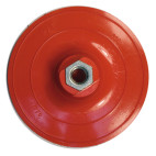 P-21777 nakkealus poleerija velcro