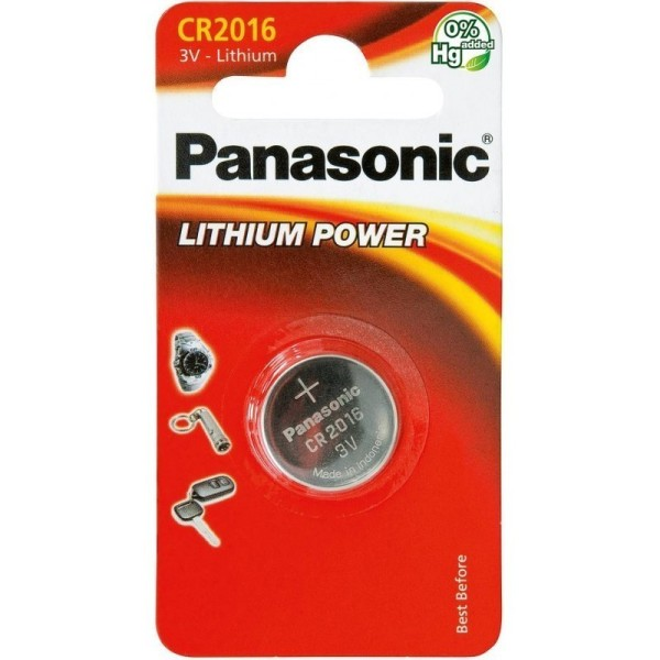 panasonic-patarei-cr2016-1b