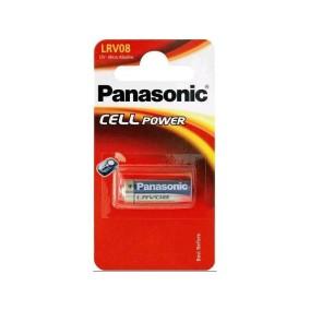584c7bd4b1c Panasonic AA patarei LR6EGE/2B - Taivoster