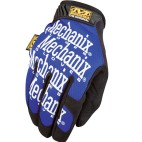 MG_03_H mechanix original kindad sinine