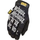 MG_05_H mechanix original kindad must