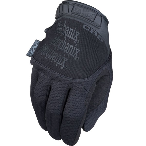 Mechanix PURSUIT_CR5