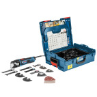 Bosch multitool gop 55-38 set