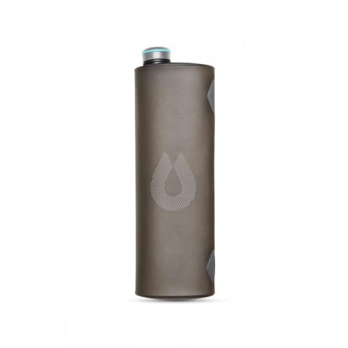Hydrapak seeker 3L veekott