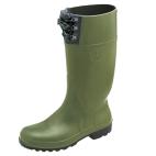Sievi light boot O4 paeltega kummikud