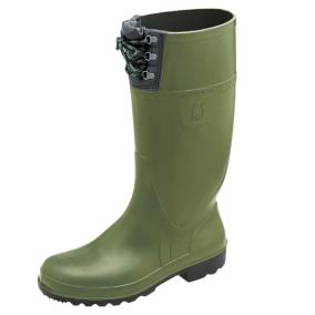 2bd2351e4e0 Kergsaapad Sievi Light Boot Laces O4
