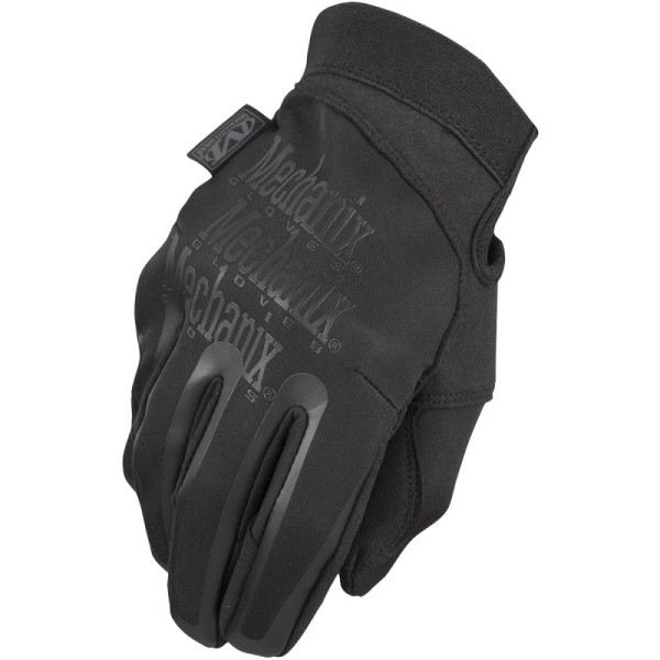 mechanix-ts-element-covert-kindad